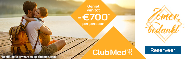 Offre-Club-Med