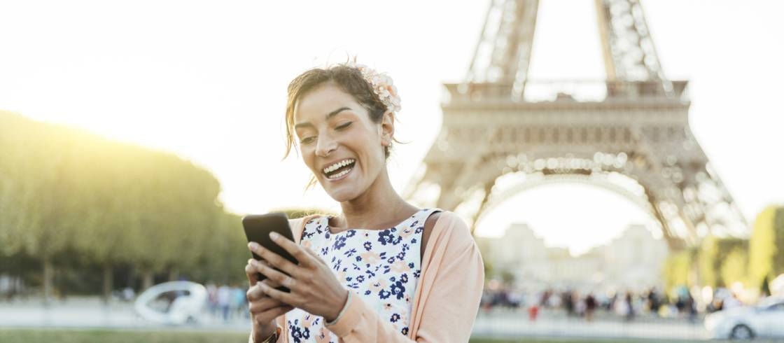 French hookup sites