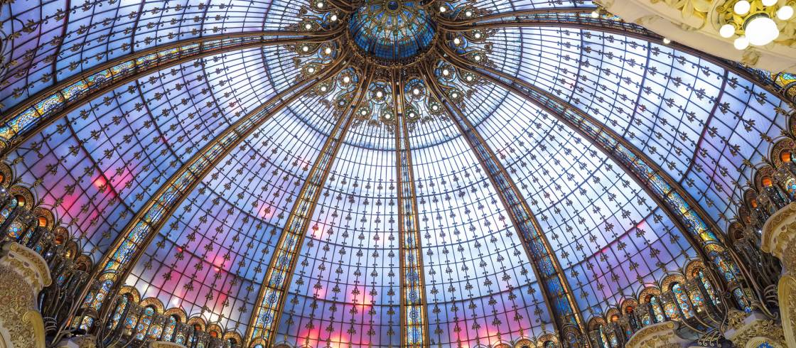 galeries-lafayette-dome-resized