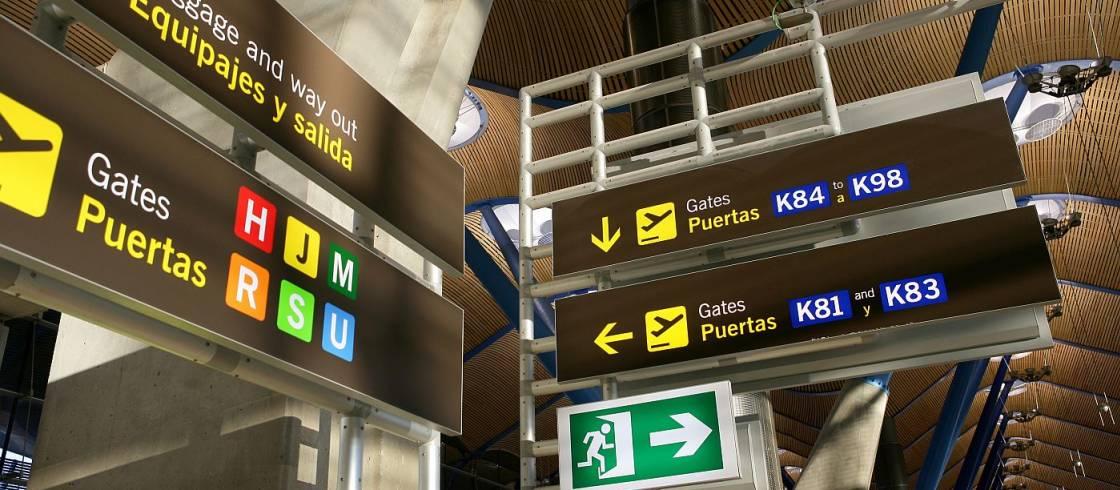 Flughäfen Paris öffentliche Verkehrsmittel