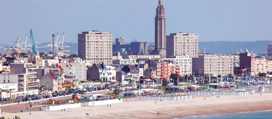 image__header__le-havre-metropolis-maritima-destino-eden__cbamberger-plagejpg