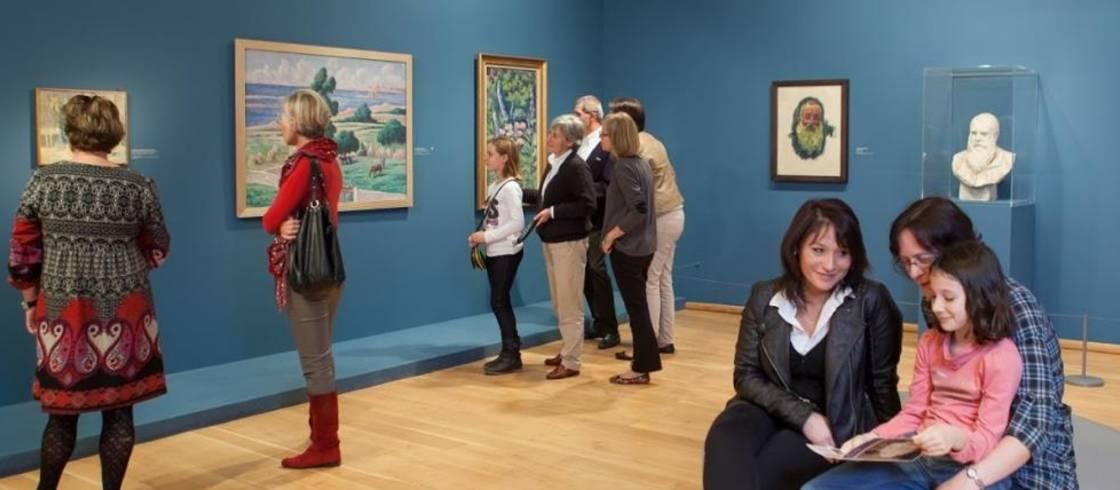 image__header__museo-de-los-impresionismos-en-giverny-normandia__c-jc-louiset-mdi-visite-et-divers-optjpg