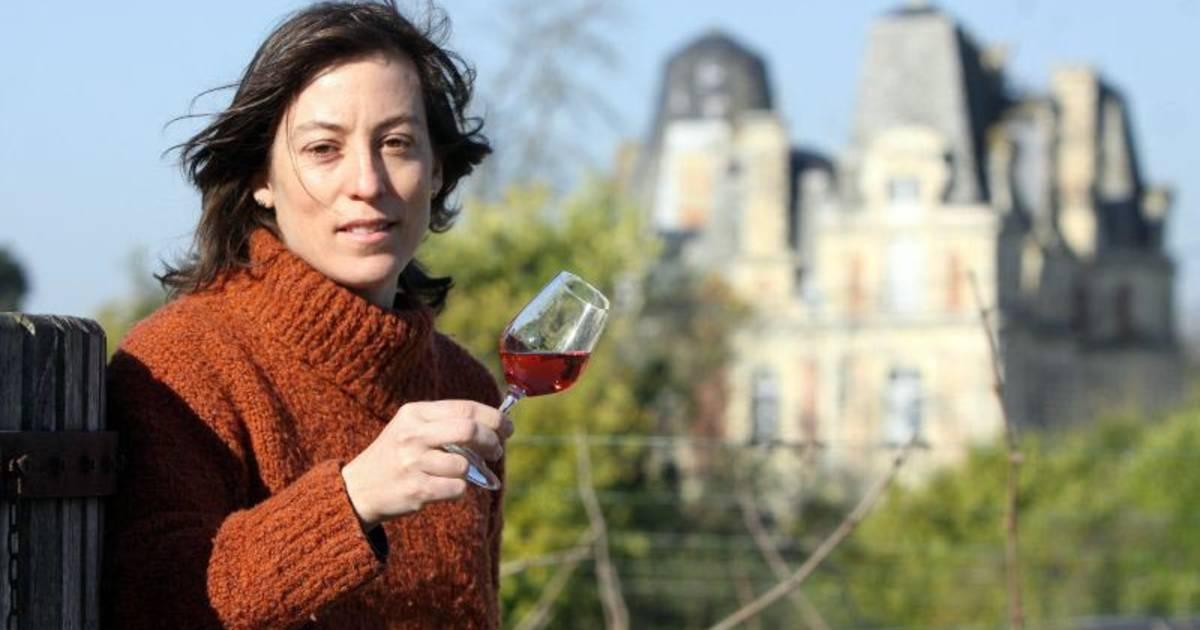 5 Minutos Para Saberlo Todo Sobre Los Vinos Del Valle Del Loira