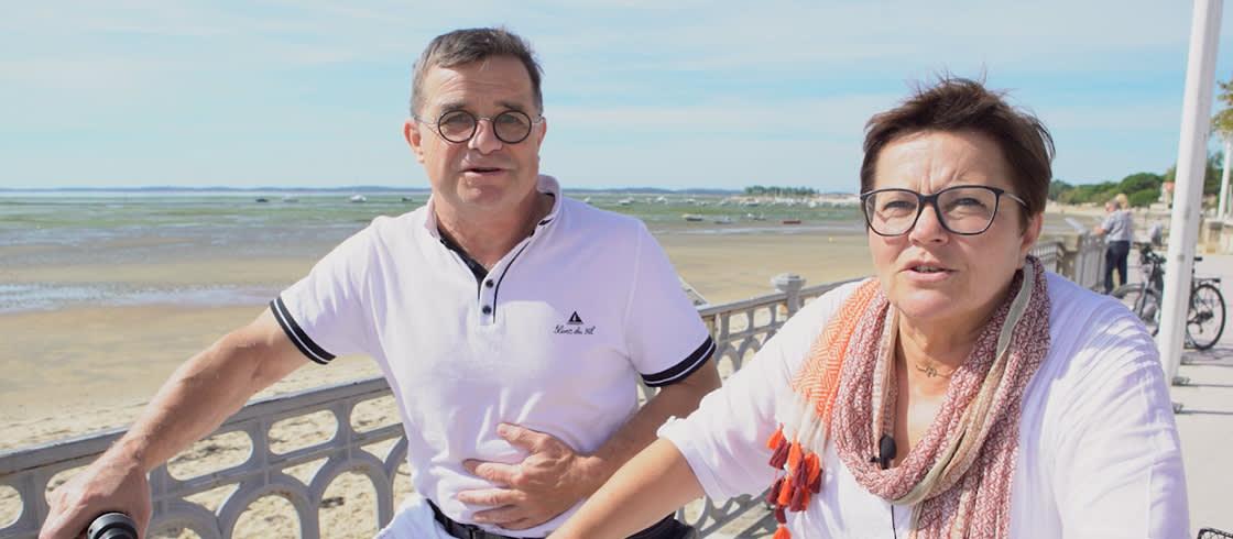 Video :Pourquoi les Français sont-ils si malpolis ?