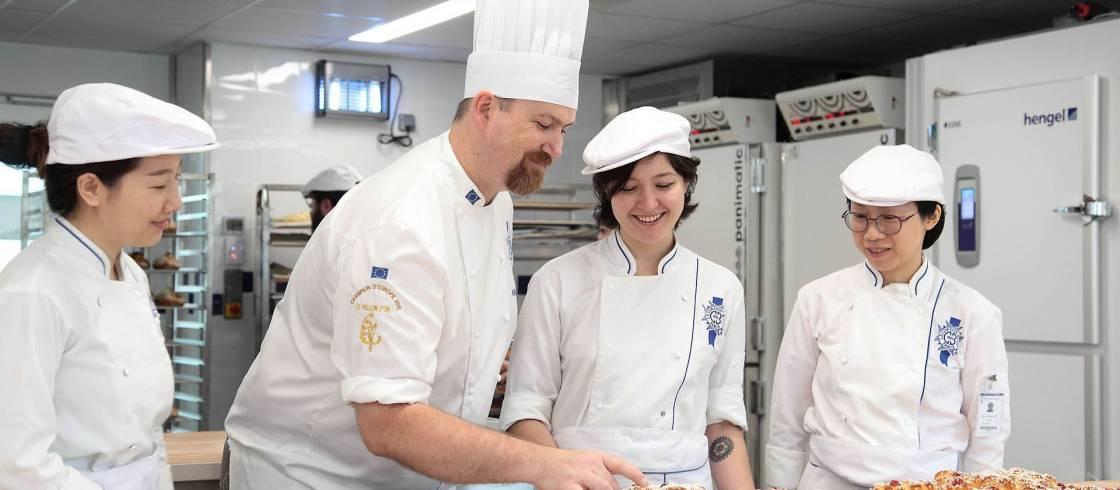 image__header____le-cordon-bleu-paris-boulangerie-petitjpg