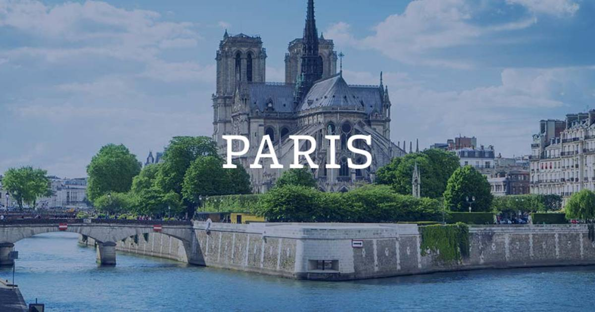 Must See Art Exhibitions And Events In The Museums In Paris In 2020
