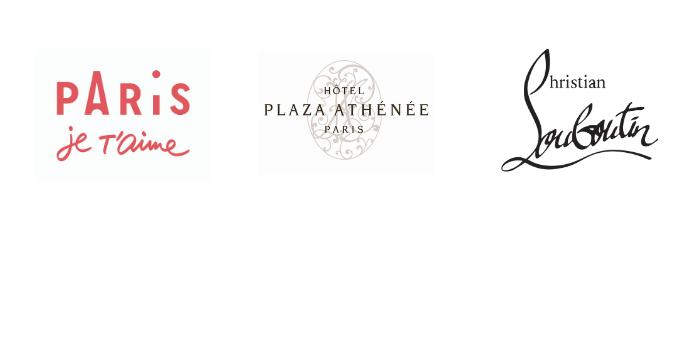 Logos otcp+louboutin+plaza