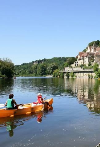 Perigord Dordogne