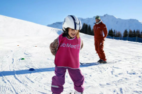 © Clubmed.com Serre-Chevalier