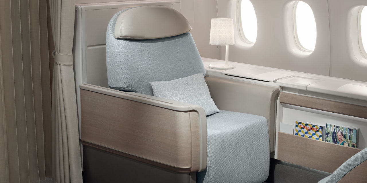 air-france-2018-comfort-in-reach