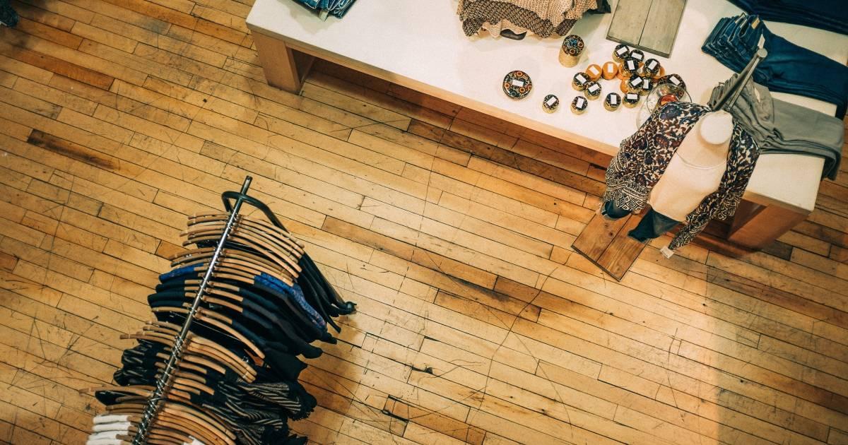 Adresses De Shopping A Petit Prix Dans Le Sud Ouest De La France