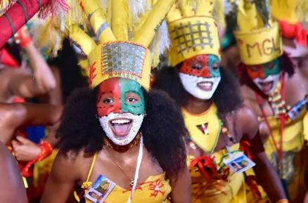 ©Comité du Tourisme des Iles de Guadeloupe - Bruno Michaux Vigne 2016/2017
