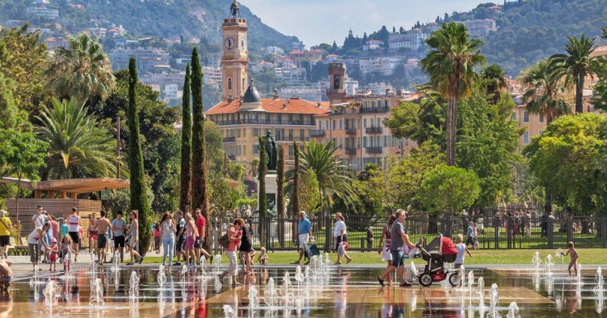 Seven budget travel hacks for a weekend break to Nice and the Côte d'A