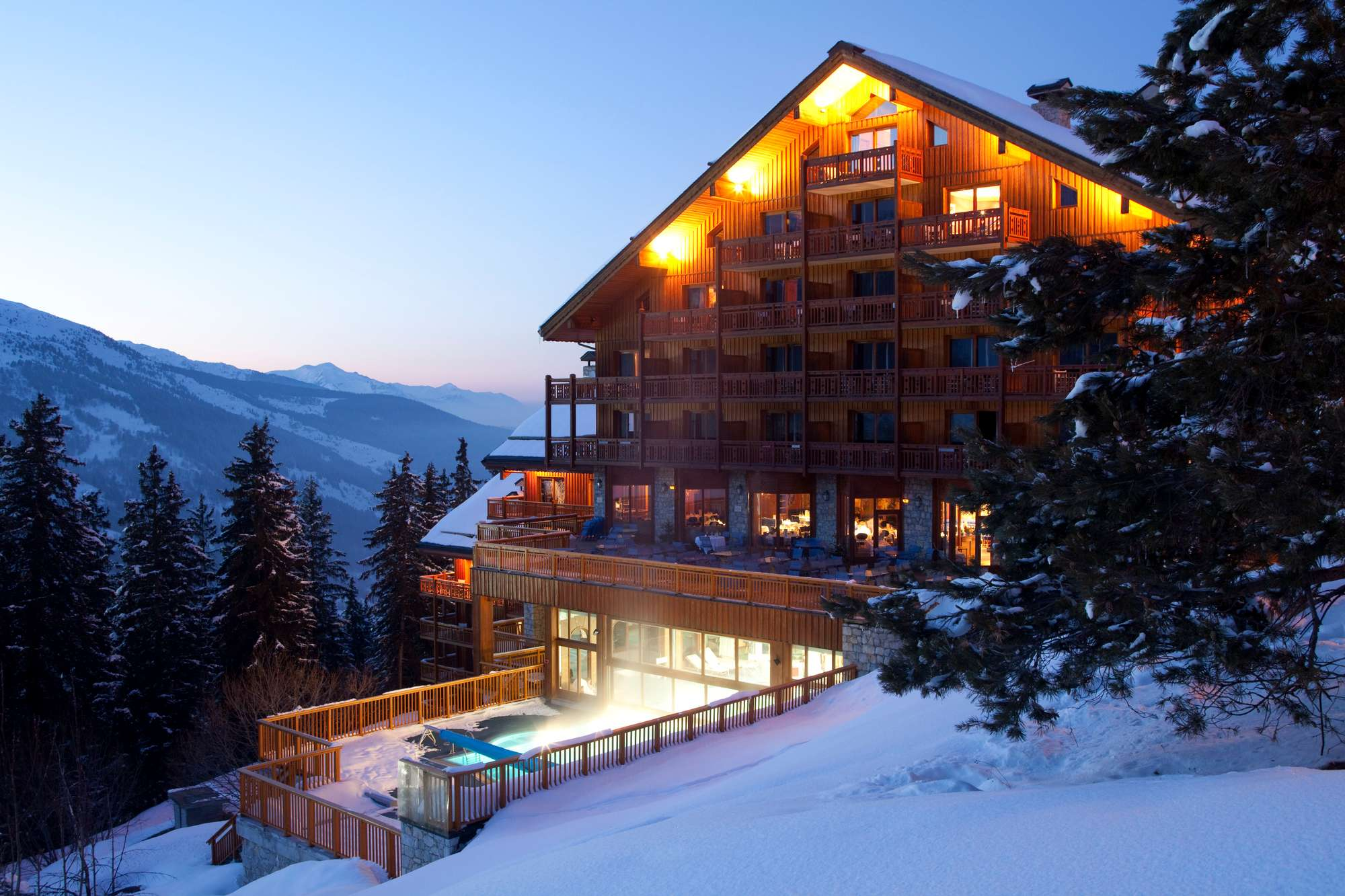 clubmed-meribel-antares
