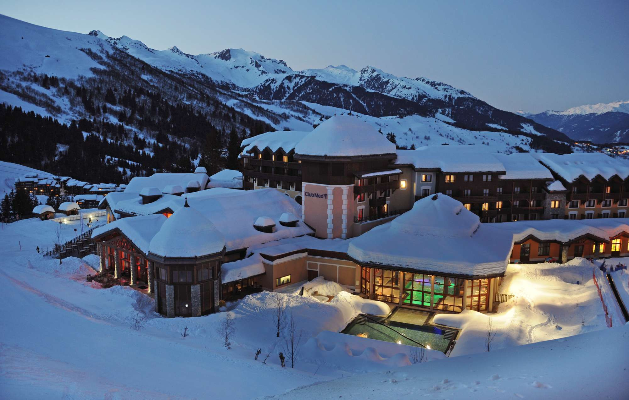 clubmed-valmorel