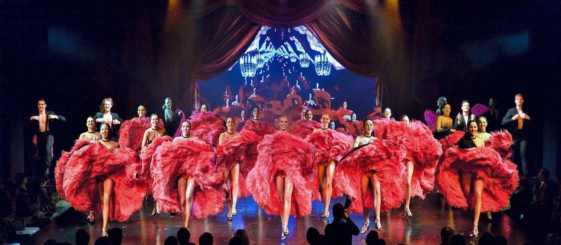 image__header__el-lido-de-paris-un-cabaret-de-ensueno__revuerpics-gregory-mairet-bd-0jpg