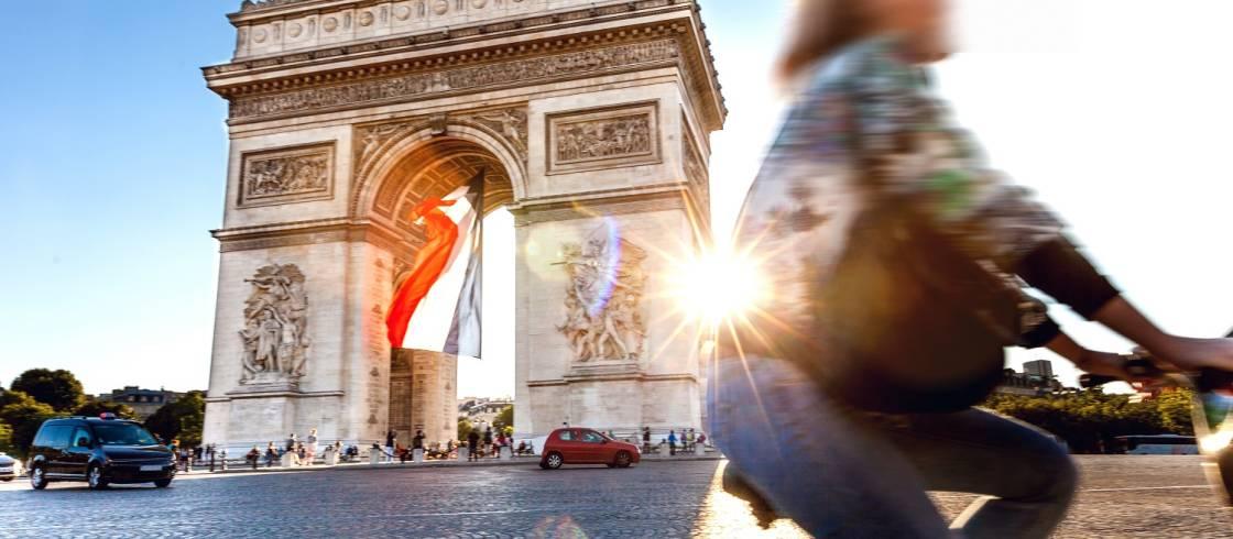keres hajadonok franciaországban