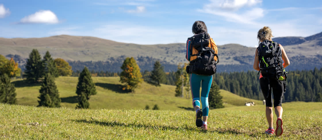 Jura Montains Discover The Top Summer Hikes