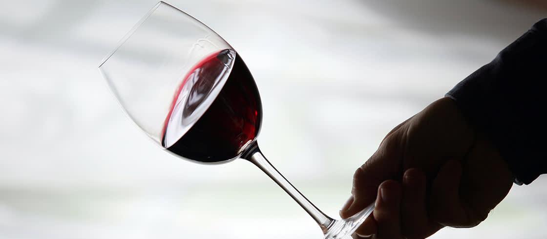 vinos-francia