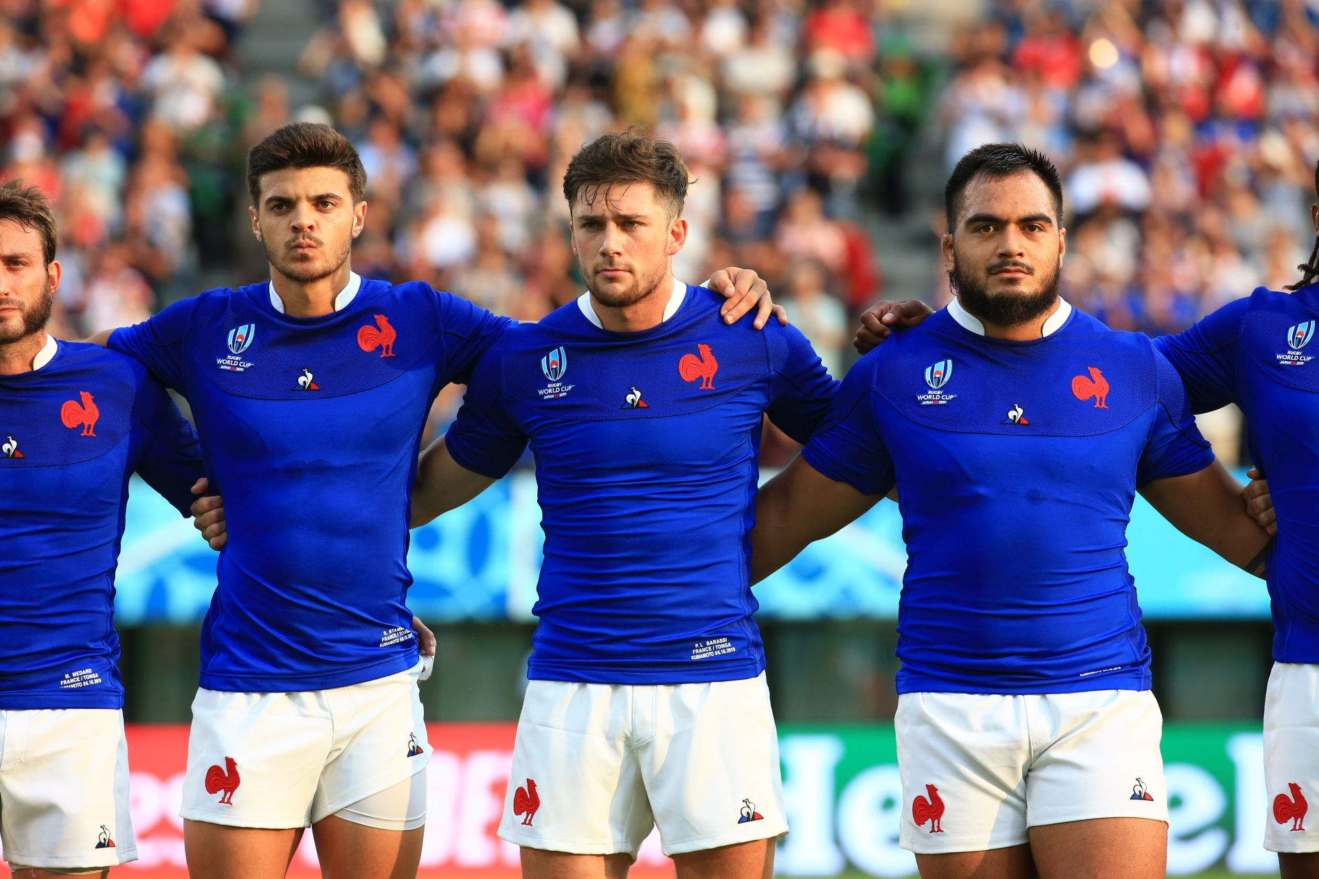French Rugby Team Copyright - Isabelle Picarel - FFR (2)