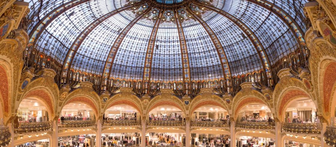 image__header__les-galeries-lafayette-le-plus-grand-magasin-deurope__2-patrimoine-visuel-annexe-1400x800jpg