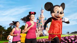 Disneyland-Paris-Magic-Run-Weekend