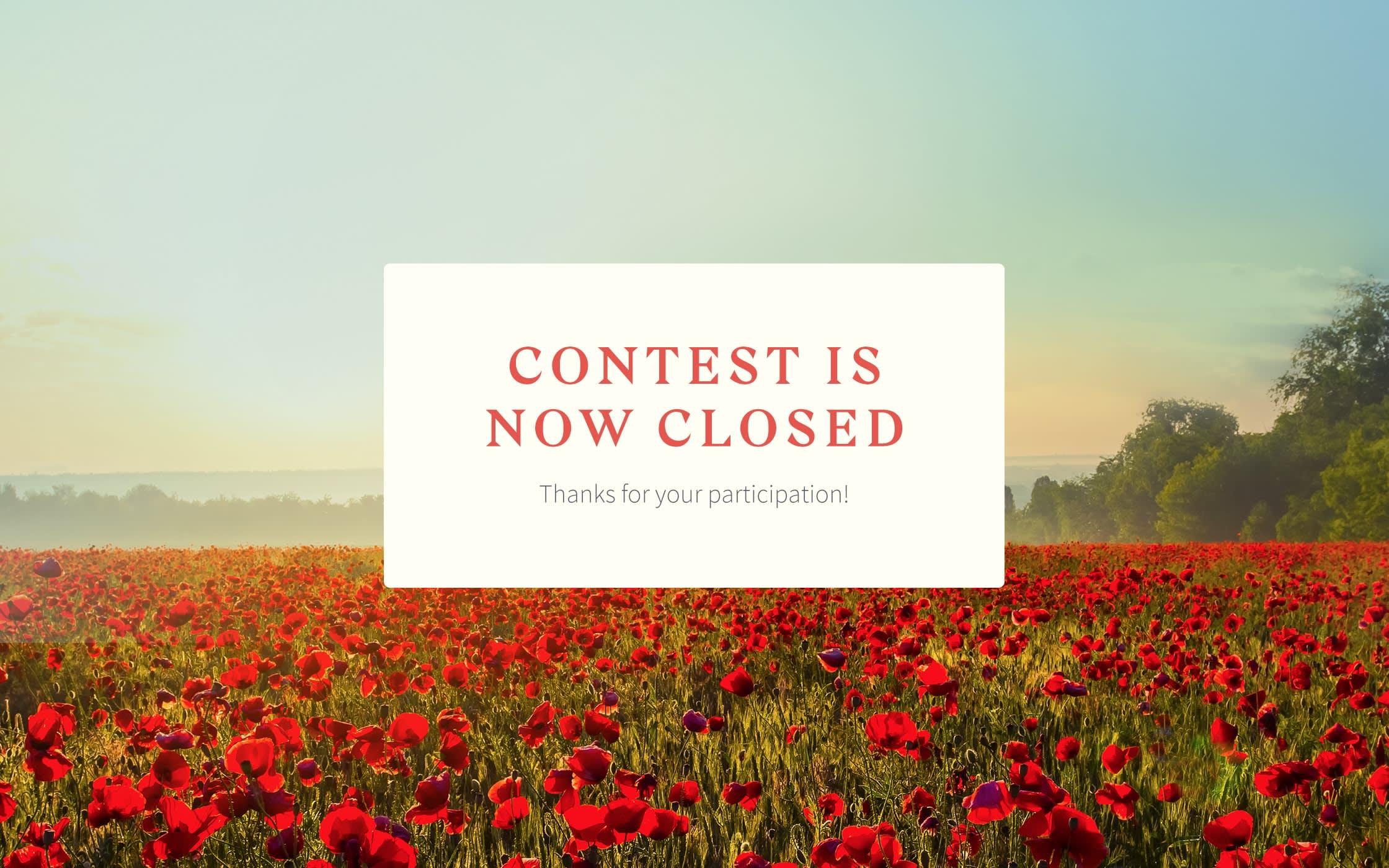 close contest-min