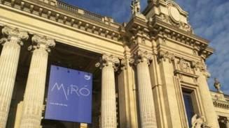 France Fr Actualites Destinations Et Infos Du Tourisme En France